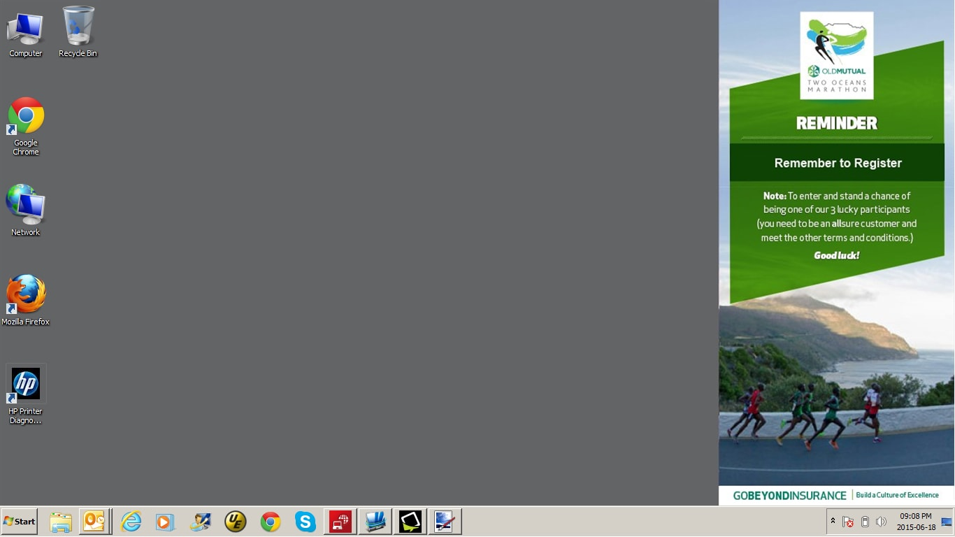 CLA Dynamic Desktops Image 1