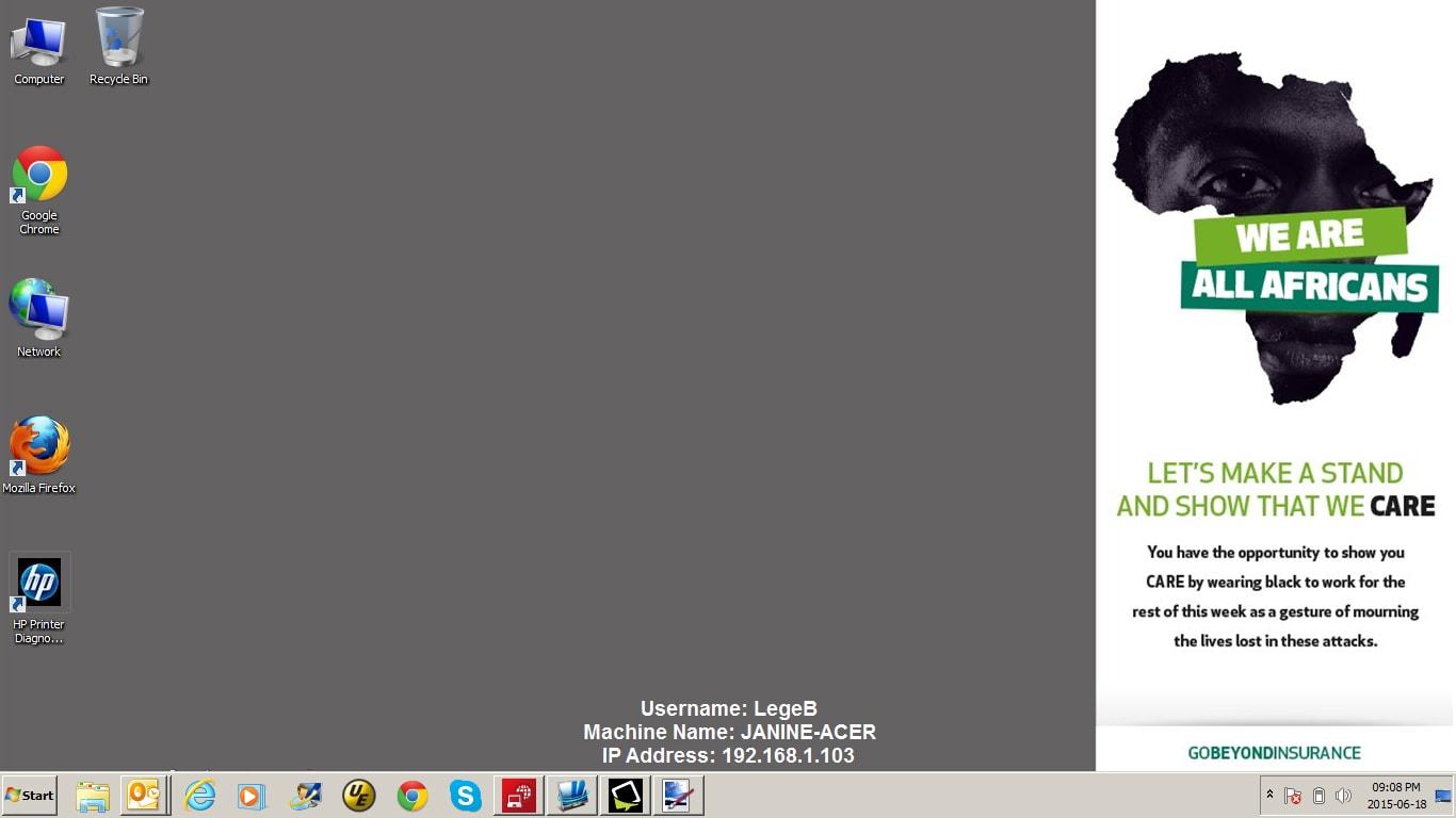 CLA Dynamic Desktops Image 2