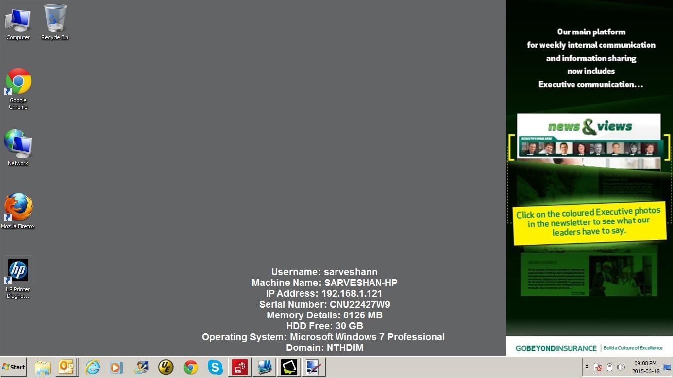 CLA Dynamic Desktops Image 3